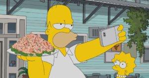 """""""I Simpson"""": le anticipazioni sulla 30ma stagione della sitcom di Matt Groening"""
