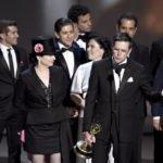 """Emmy 2018: è l'anno de """"La fantastica signora Maisel"""". Tutti i vincitori"""