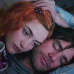 """Come sarebbe """"Eternal Sunshine…"""" di Gondry con un montaggio diverso?"""