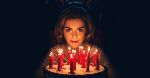 Ottobre 2018 su Netflix: 5 nuove uscite segnalate da NientePopcorn.it!