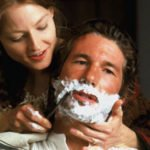 richard gere sommersby