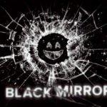 """""""Black Mirror"""": data di uscita e novità della quinta stagione"""