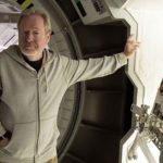 """Ridley Scott dirigerà una serie tv sci-fi, """"Raised by Wolves"""""""