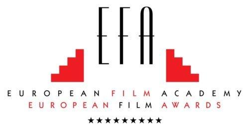 """EFA 2018: """"Dogman"""" e """"Lazzaro Felice"""" pluricandidati ai premi europei per il cinema"""