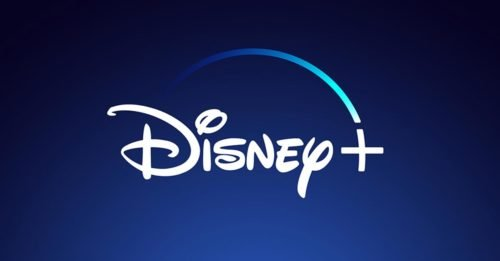 Disney+: arriva la piattaforma di video in streaming della Disney