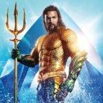 "Provaci ancora DC: ""Aquaman"" arriva al cinema"