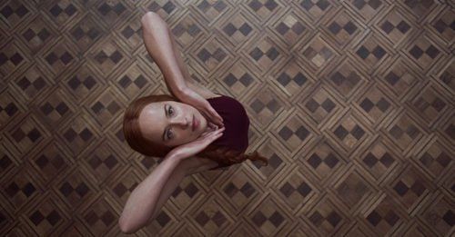 Gennaio 2019 al cinema: 5 film segnalati da NientePopcorn.it!