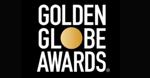 Golden Globe 2019: tutte le nomination
