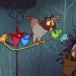 Natale in tv: la programmazione completa di tutti i film Disney