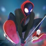 """""""Spider-Man: Un nuovo universo"""" arriva al cinema. Cosa sapere per non perdersi nel Ragnoverso!"""