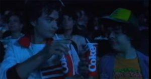 """""""Stranger Things 3"""": trailer, episodi, data di uscita, cast, curiosità"""