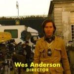 """""""The French Dispatch"""": Wes Anderson ha iniziato le riprese del suo nuovo film"""
