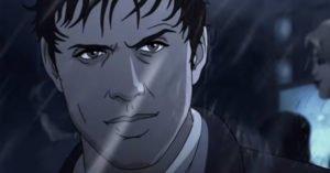 """""""Adrian - La serie evento"""" di Adriano Celentano arriva in tv"""