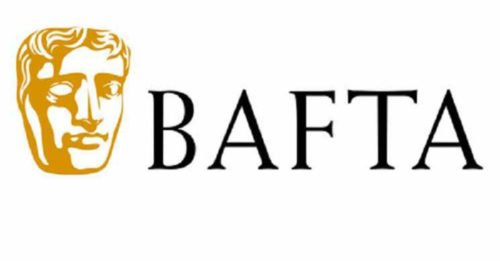 """BAFTA 2019: tutte le nomination. C'è anche """"Dogman"""" di Garrone"""