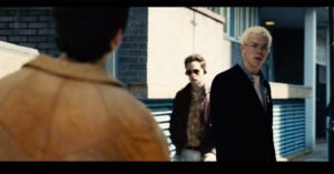 """""""Black Mirror: Bandersnatch"""": i finali e gli Easter Egg del film interattivo Netflix"""