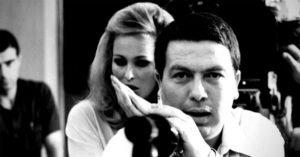 5 film di Elio Petri in streaming