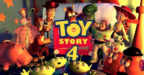 Tutti i film Disney in arrivo al cinema nel 2019