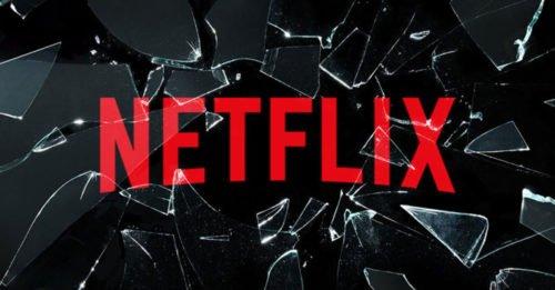 Abbonamento Netflix: 5 consigli per usare al meglio il servizio