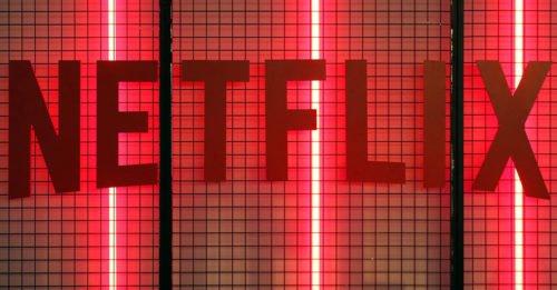 Netflix: cosa cambierà nel 2019