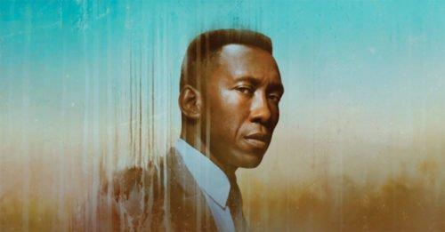 """""""True Detective 3"""": com'è la terza stagione della serie tv HBO?"""