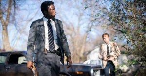"""""""True Detective 3"""": com'è la terza stagione della serie tv HBO con Mahershala Ali?"""