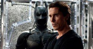 Tutti i film del DC Universe Movie: la lista completa