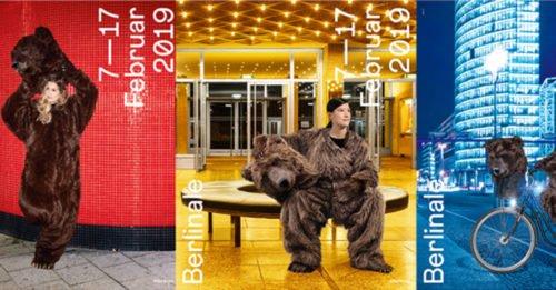 """Berlinale 2019: in concorso, c'è """"La paranza dei bambini"""""""