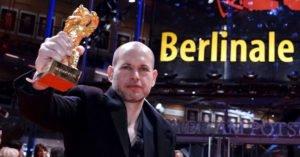 Berlinale 2019: i vincitori