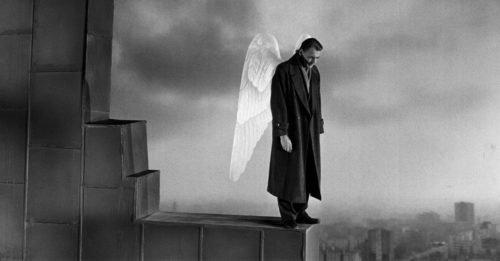 Addio a Bruno Ganz: 5 film in streaming