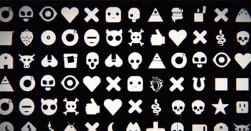 """Il ritorno di David Fincher su Netflix: """"Love, Death and Robots"""""""