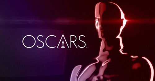 Oscar 2019: come vedere la cerimonia in diretta (gratis) dall'Italia