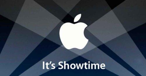 5 cose da sapere su Apple TV+, il servizio di streaming Apple