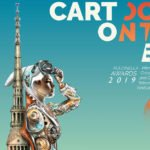 Cartoons on the Bay 2019: film, ospiti, mostre e retrospettive