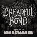 Il debutto di Dario Argento nei videogame: è partita la campagna di crowdfunding di Dreadful Bond