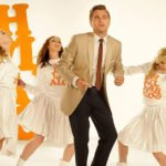 """Once Upon a Time in Hollywood"": il trailer del (forse) penultimo film di Tarantino"