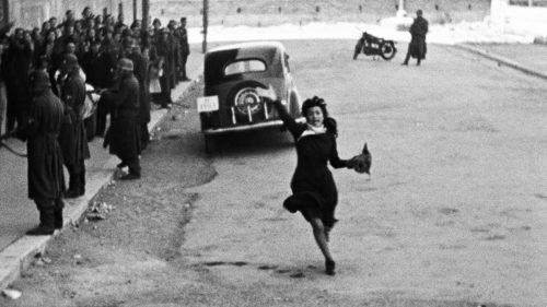 Festa del 25 aprile: i film in tv per ricordare la Liberazione dell'Italia dal nazifascismo