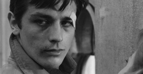 Alain Delon: 5 film da guardare gratis su RaiPlay