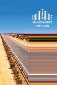 Cannes 2019: tutti i film delle sezioni collaterali