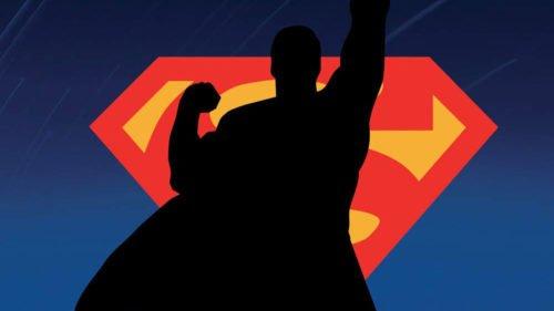 """""""Superman & Co."""": un saggio indaga i codici di cinema e fumetto"""