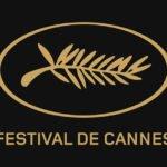 Tutti i registi (famosi e non) in gara a per la Palma d'Oro a Cannes 2019