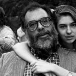 Francis Ford Coppola: 80 anni e 5 film in streaming