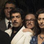 """Il trailer de """"Il Traditore"""", il film di Bellocchio a Cannes 2019"""