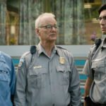 "Jim Jarmusch e gli zombie: il trailer di ""The Dead Don't Die"""