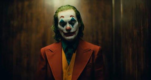 """Fai un bel sorriso: ecco il trailer di """"Joker"""" con Joaquin Phoenix"""