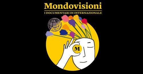 Mondovisioni Genova 2019: capire la realtà, attraverso i documentari