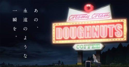 Animazione giapponese: i nuovi anime di Watanabe e Shinkai