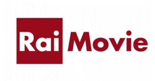 Chiude Rai Movie, il canale tematico Rai dedicato al cinema