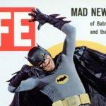 Batman compie 80 anni: buon compleanno al più pop dei supereroi DC!