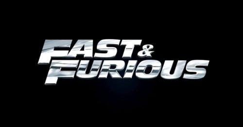 La saga di Fast & Furious: la lista di tutti i film