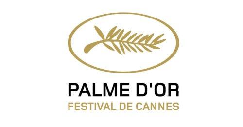 Cannes 2019: come vedere (gratis) la cerimonia di premiazione in diretta